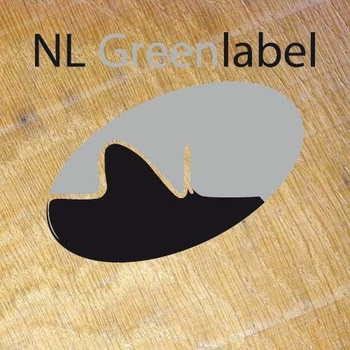 NL Greenlabel