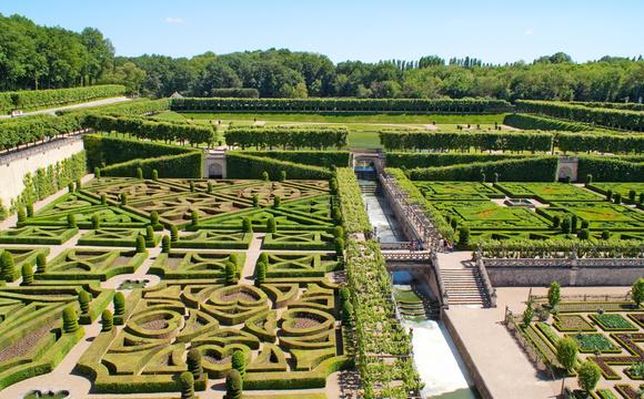 Engelse Landschapsstijl Tuin : Beplantingsstijlen ontwerpen en inrichten groenprojecten